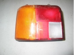 Amica 1100 Tail light left