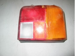 Amica 1100 Tail light right