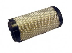 Air filter Lombardini / Yanmar (imitation)