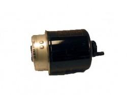Fuel filter Lombardini DCI (imitation)