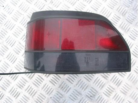 Bellier VX 550 achterlicht links