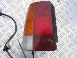 Erad Spacia tail light left