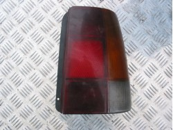 Erad Spacia tail light right