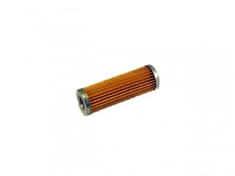 Kraftstoff-filter Aixam Kubota 1. Modell (imitation)