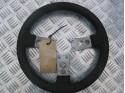 Amica sport steering wheel