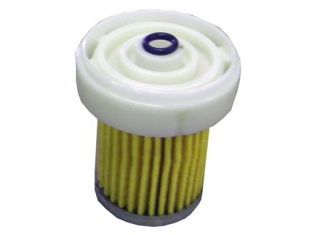 Fuel filter Aixam Kubota 2nd model (imitation)