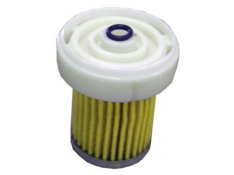 Kraftstoff-filter Aixam Kubota 2. Modell (imitation)