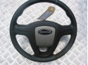 Stuur Microcar MGO
