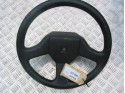 Aixam 400 steering wheel