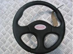 Microcar newstreet stuur