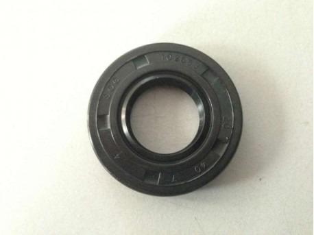 Oil seal 20 40 7