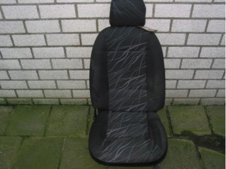 Chair Ligier X-Too / RS