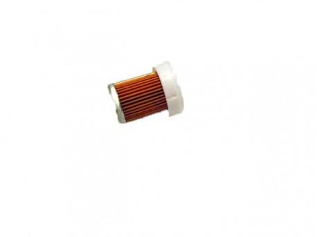 Fuel filter Aixam Kubota 2nd model (original)