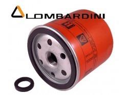 Fuel schroeffilter Lombardini (original)