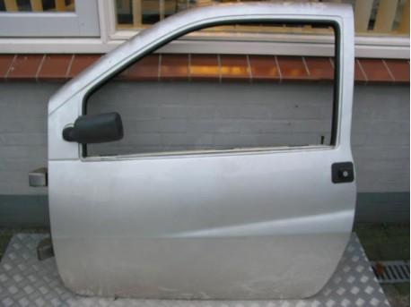 Porter left Casalini Ydea