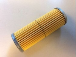 Fuel filter Yanmar (imitation)