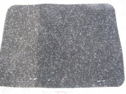 Mattenset universal brommobiel.