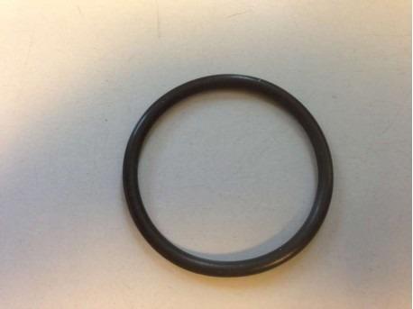 O-ring brandstoffilter Yanmar