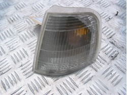 Flashing light left side JDM Titane 1 / 2 / 3