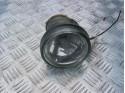 Fog Light Bellier Opale