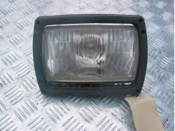 Headlight Amica 1100