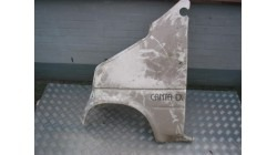 Front wing left Canta LX