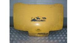 Motorkap Amica 1100