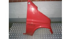 Front wing right roodCanta LX