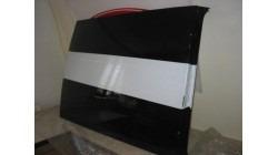 Overzetdak black Microcar MC2