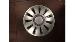 Wheel cover set 13 Inch