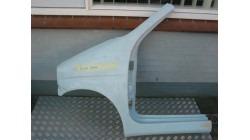 Front wing left imitation ongespoten Ligier Ambra