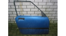 Door right blue Bellier VX 550