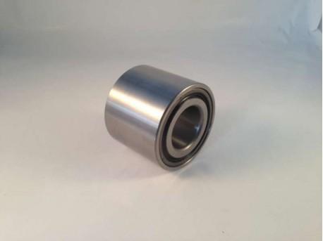 Microcar MC1 / MC2 wheel bearing rear