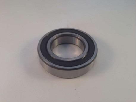 JDM Titane for wheel bearing