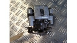 Brake caliper right rear Microcar MGO