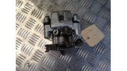Brake caliper left rear Microcar MGo