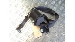 Seat belt set Microcar MGO