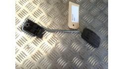 Accelerator Microcar MGO