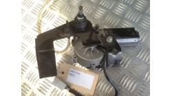 Wiper engine for Microcar MGO