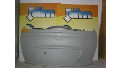 Rear door, Microcar MC 1 and MC 2 original