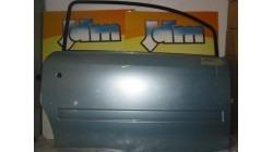 Porter right light blue original Microcar MC1 / MC2