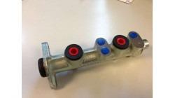 Hauptbremszylinder brommobiel 1. Modell