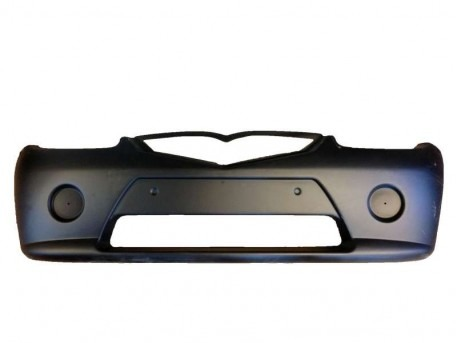 Front bumper ABS for 2007 Chatenet Barooder imitation