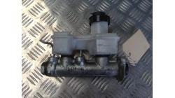 Hoofdremcilinder Microcar MGO