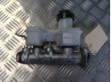 Master cylinder Microcar MGO
