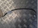 Min kabel ( Accu ) Microcar MGO