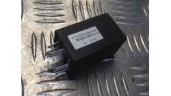 Relais Microcar MGO