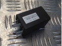 Central locking relay Microcar MGO
