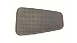 Dashboard rubber Microcar MGO