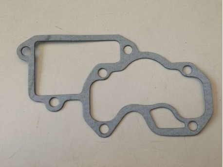 Inlet manifold gasket lombardini